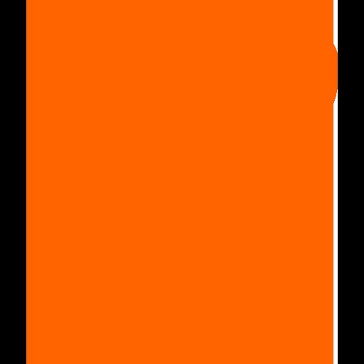 Picto trophée - Prix