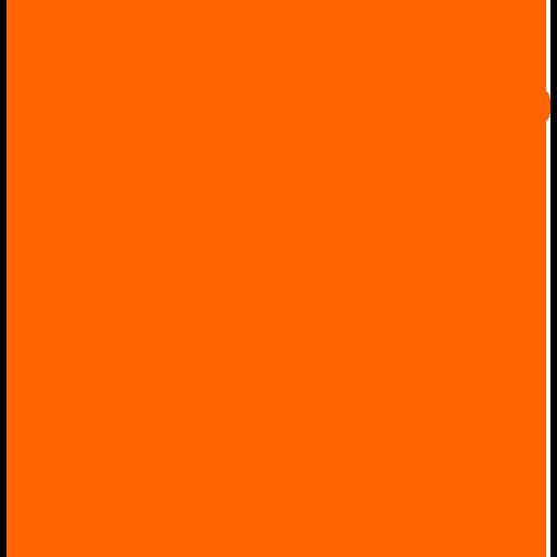Picto panneaux directionnels - Infos pratiques