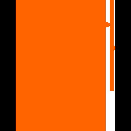 Picto ampoule - Un prix pour quoi ?