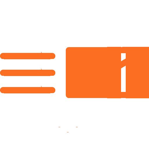 Picto enveloppe - Contact