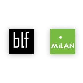 BLF - Milan