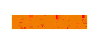 Logo Magazine La Croix