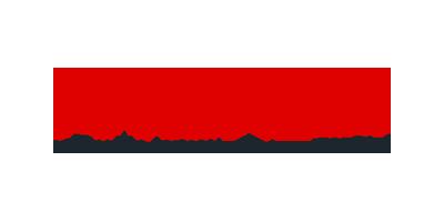 Logo Pyrénées Magazine