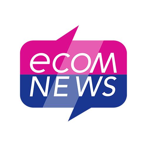 EcomNews