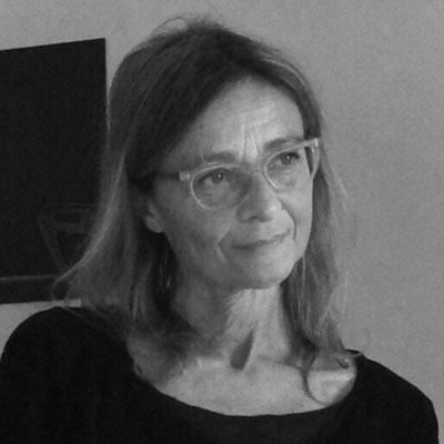 Nathalie Villard