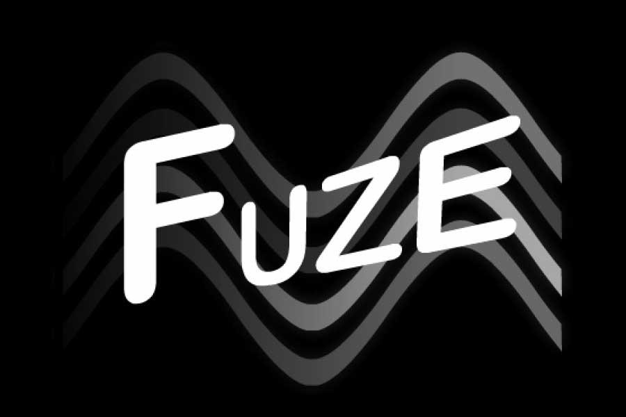 Logo Radio Fuze