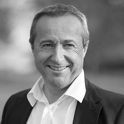 Didier Perréol