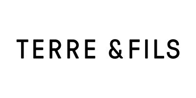 Logo Terre et fils